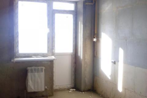 Продам 3 ком квартиру по ул Агапкина 19а - Фото 1
