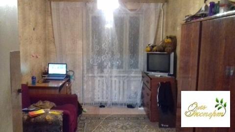 Продаётся комната. - Фото 1