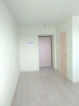 Продажа квартиры, Череповец, Ул. Суворова - Фото 2