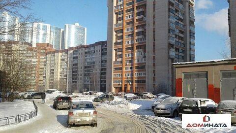 Продажа готового бизнеса, м. Рыбацкое, Рыбацкий пр. д. 7 - Фото 1