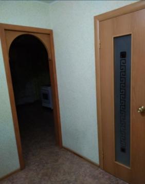 Аренда квартиры, Иваново, Ул. Революционная - Фото 5