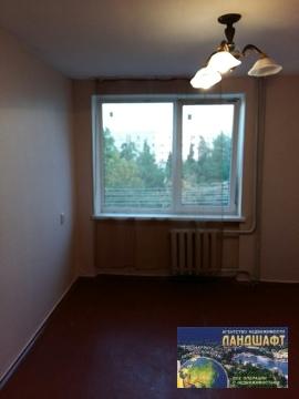 Продам комнату 20 кв.м. ул.Б.Михайлова 13 - Фото 1