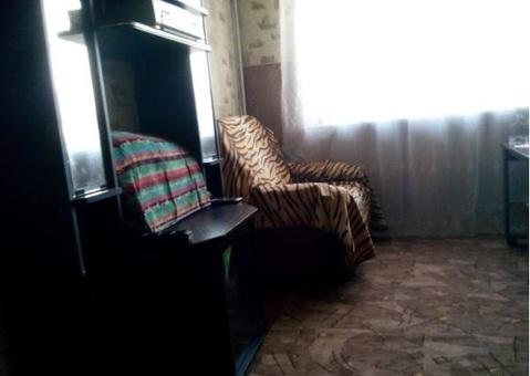 Комната в общежитии на ул.Кирова 66 - Фото 3