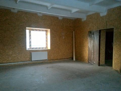 Под Хостел Здание на Варшавке - Фото 5