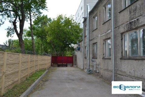 Продажа псн, Нижний Новгород, Ул. Новикова-Прибоя - Фото 2
