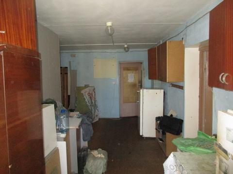 Владимир, мопра ул, д.13, комната на продажу - Фото 5