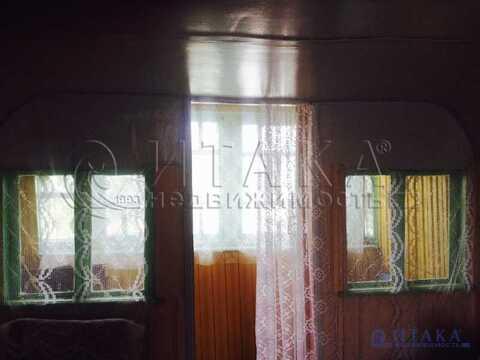 Продажа дома, Кингисеппский район, 6-я ул - Фото 3