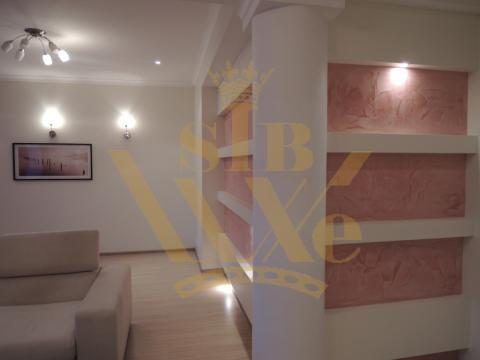 Полнометражная квартира в Центре города Кемерово - Фото 5