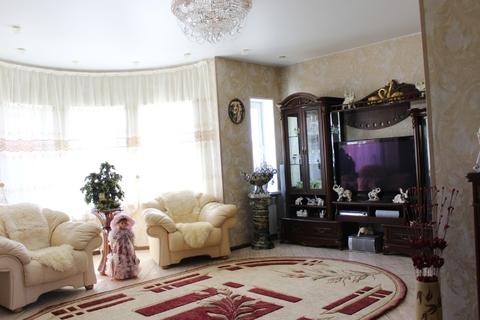 Продаю 2-этажный коттедж 197кв. м - Фото 3