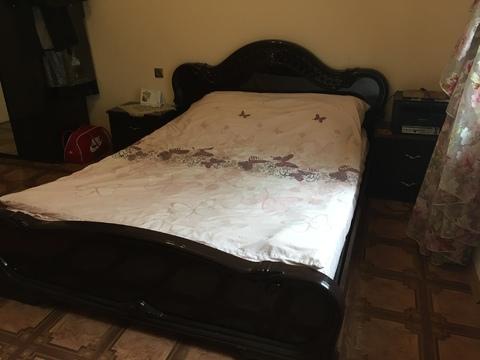 Продам комнату 18,4 кв м с мебелью и техникой - Фото 5