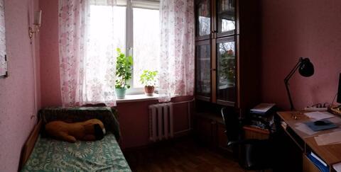 Квартира в лесопарковой зоне в центре - Фото 2