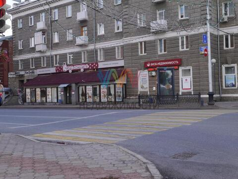 Продажа торгового помещения, Уфа, Ул. Достоевского - Фото 4