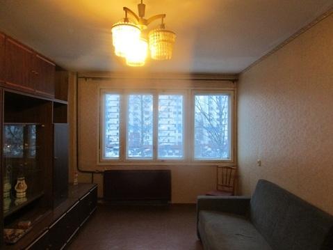 Отличная квартира на Пионерской - Фото 1