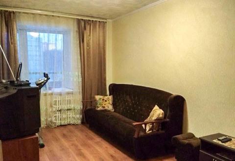 Сдается 2-комнатная квартира ул. Энгельса 9/20, со всей мебелью - Фото 2