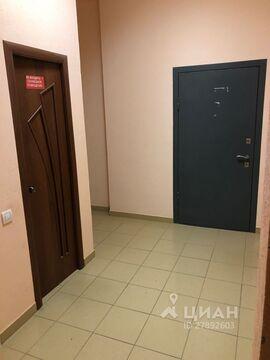 Офис в Псковская область, Псков ул. Гоголя, 7 (68.0 м) - Фото 2
