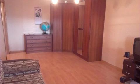 Объявление №51604903: Сдаю комнату в 2 комнатной квартире. Тула, Николая Руднева, 70,