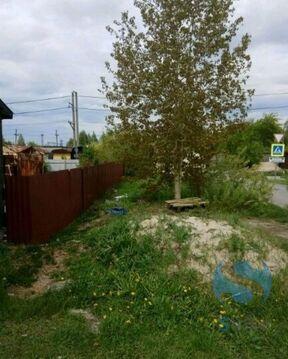Продажа участка, Тюмень, Ул Российская - Фото 2