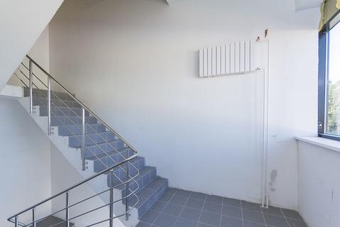 Сдам 700 кв.м. на 2 этаже отдельно стоящего здания - Фото 2