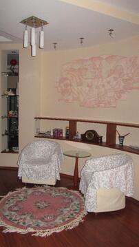 Продажа квартиры, Тольятти, Ул. Тополиная - Фото 4