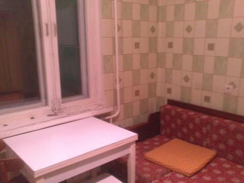 1-комнатная квартира на ул. Комиссарова, 4 - Фото 5