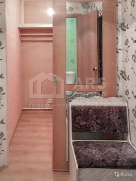 Квартира по цене комнаты ! - Фото 4