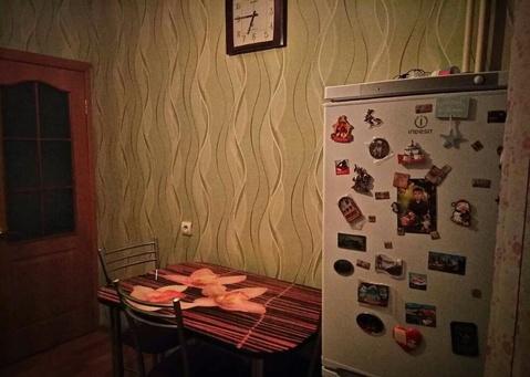 Продается квартира г Тамбов, ул Свободная, д 4 к 7 стр 2 - Фото 2