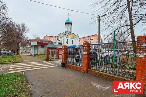 Продается квартира г Краснодар, ул им Димитрова, д 144 - Фото 4