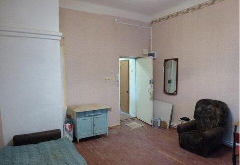 Сдается в аренду 2 комнаты на ул. Московская - Фото 5