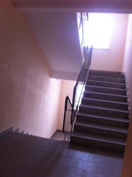 Студия в новом доме - Фото 4