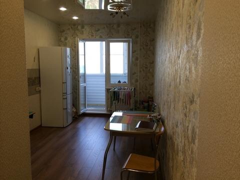 Продажа квартиры, Голубое, Свободненский район, Трёхсвятская - Фото 4