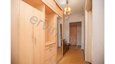 Продажа квартиры, Калининград, Ул. У.Громовой - Фото 4