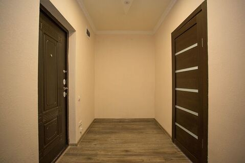 Продается квартира г Краснодар, ул Кореновская, д 4 - Фото 5