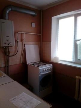 Сдам 2 - квартиру без мебели на длительный - Фото 5