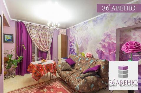 Продажа квартиры, Воронеж, Ул. 9 Января - Фото 4