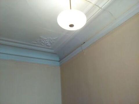 Сдам комнату в 9-комн. квартире, Свечной пер, 17, Санкт-Петербург г - Фото 3