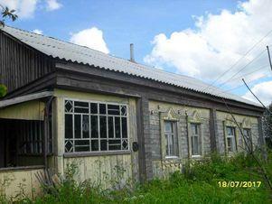 Продажа дома, Износки, Износковский район - Фото 1