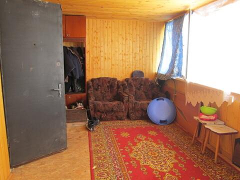 Продаю дом в г.Алексин на р.Ока - Фото 3