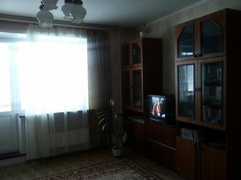 2хком кв, ул.Героев Хасана.155 - Фото 2