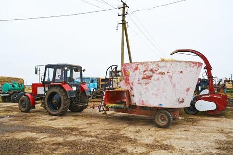 Фермерское хозяйство в Крыму - Фото 5