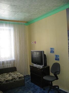 Двухкомнатная квартира в п.Непецино, Коломенского района - Фото 3