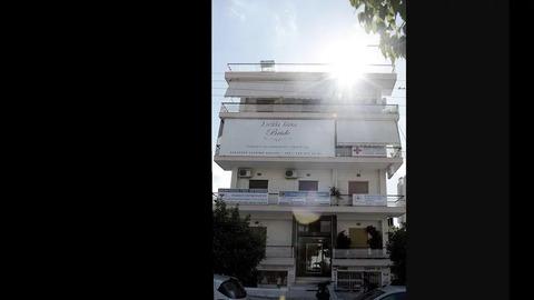 Объявление №1731671: Продажа апартаментов. Греция