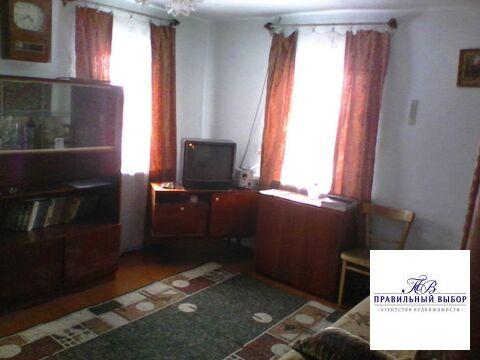 Продам дом у. Ильменская - Фото 3