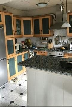 Продается многокомнатная квартира на Шейнкмана 100 - Фото 2