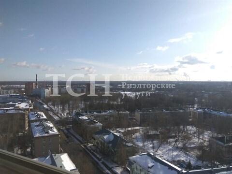 1-комн. квартира, Мытищи, ул Колпакова, 10 - Фото 5