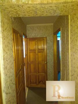 Сдается 3-х ком.квартира 75 кв.м, г.Обнинск, ул.Звездная д.1а - Фото 3