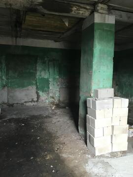Сдаю помещение 200 кв.м. в Струнино - Фото 3
