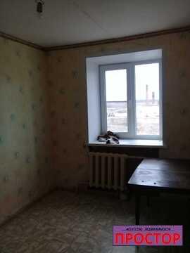 Продам 3 комн. кв. г.Заволжск - Фото 4