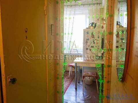 Продажа квартиры, Кингисепп, Кингисеппский район, Аптекарский пер. - Фото 3