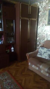 Продается 1-ая квартира в с.Следнево Александровский р-он 96 км от мка - Фото 4