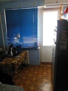 Продается 1-комнатная квартира, Простоквашино - Фото 3